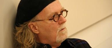 Curt Tofteland - Public Lecture