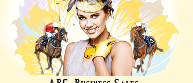 ABC Business Sales Melbourne Cup Day