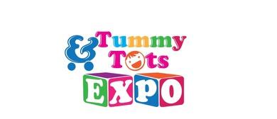 Tummy & Tots Expo