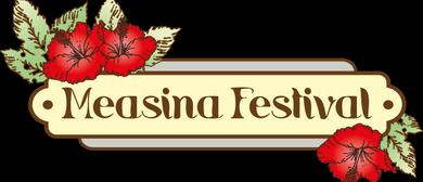 Measina Festival