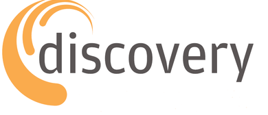 Discovery Information Evening