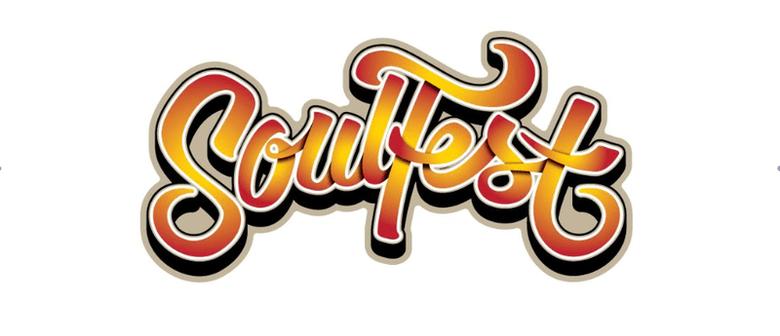 Soulfest