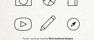 Quiz Night for Hospice West Auckland