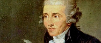 Camerata presents: Haydn in the Church
