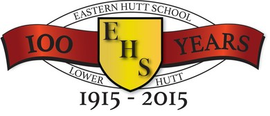 Eastern Hutt School Centenary
