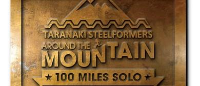 Taranaki Steelformers Around the Mountain Solo