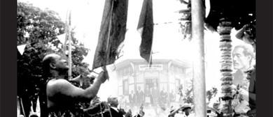 Celebrating 53 Years Samoa Independence