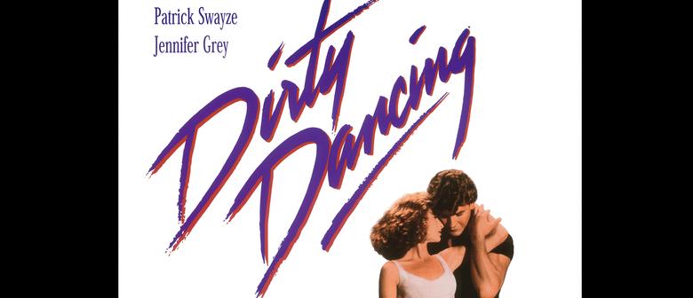 Dirty Dancing (PG) - Movie Night