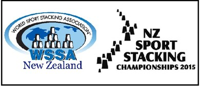 National Sport Stacking Championships