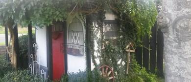 Te Atatu Floral and Garden Circle