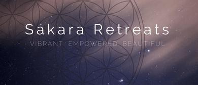 Refocus & Revitalise Retreat
