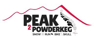 Peak to Powderkeg