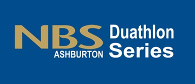 NBS Ashburton Duathlon Series