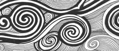 Te Hau - The Wind