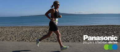 Panasonic People's Triathlon Series