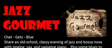 Jazz Gourmet