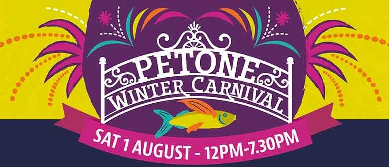 Petone Winter Carnival