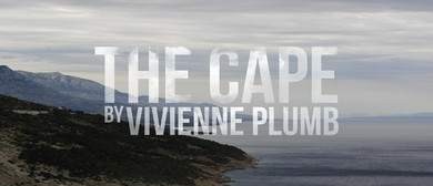 Counterpoint Presents: The Cape
