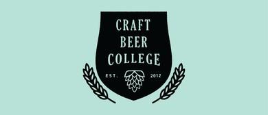 Craft Beer Walking Tour: Cuba Quarter