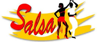 Cuban Salsa Classes