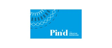 Pin'd Creative Showcase