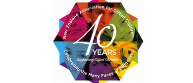 NZAGC 40th Anniversary Conference