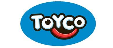 Zing Toys Target Practice Days