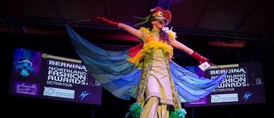 38th Annual Bernina Northland Fashion Awards