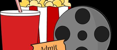 Friday at the Movies
