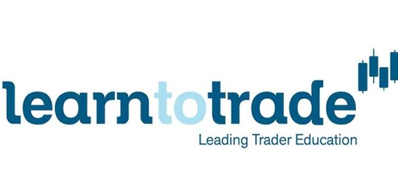 Forex trading nz