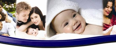 Pregnancy and Parenting Information and Education Classes