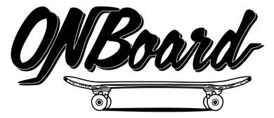Skateboard School Holiday Programme