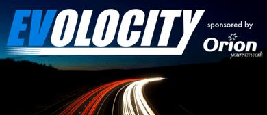 EVolocity
