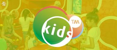Kids TM
