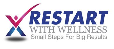 Invite to Launch Restart with Wellness