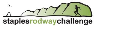 Staples Rodway Challenge