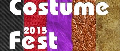 CostumeFest