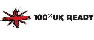 Global Career Link - 100% UK Ready Seminar