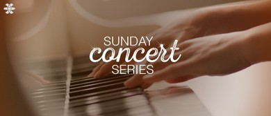 Sunday Concert Series