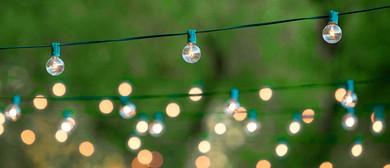 CSO: A Canterbury Christmas