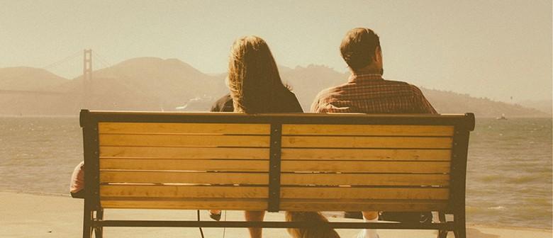 CSO: The Romantics