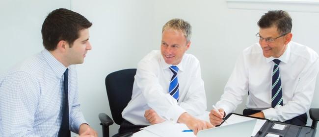 AML Training - Compliance Officer