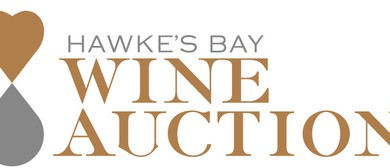 F.A.W.C! Hawke's Bay Wine Auction
