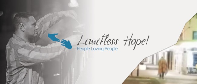 Quiz Night To Support Limitless Hope