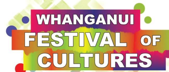 Whanganui Festival of Cultures