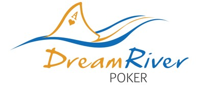 Dream River Poker @ The Delta Tavern Ngaruawahia