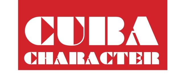 Cuba Character