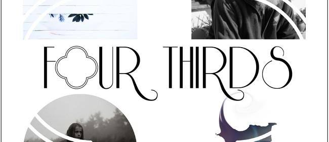 Four Thirds