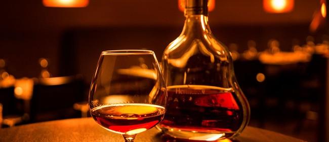 Cognac vs. Armagnac