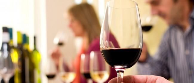 How to Taste Wine - Tasting Essentials